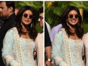 Celebrity Style,Priyanka Chopra,manish malhotra,Wedding,Nick Jonas,nickyanka