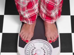 weight loss,Health & Fitness,weight loss during quarantine