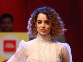 Photos,Kangana Ranaut,Tanu Weds Manu,Rangoon