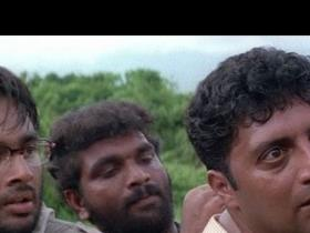 R Madhavan,Mani Ratnam,South