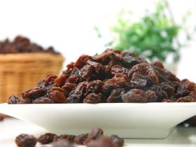 weight loss,Health & Fitness,Health tips,raisins
