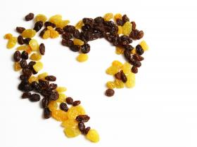 Food & Travel,raisins,sultana,everything you need to know