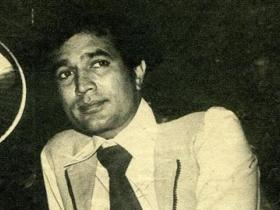 rajesh khanna,Throwback,Nostalgia