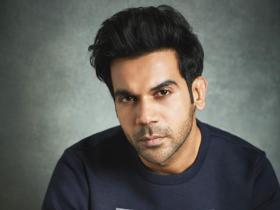 News,bollywood,Celebs,bollywood actors,Rajkummar Rao,Made in China,Made In China Trailer
