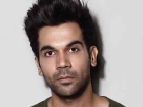 News,Rajkummar Rao,bollywood news,Made in China,Bollywood Trending,Bollywood Updates
