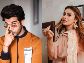 News,mouni roy,Rajkummar Rao,Made in China