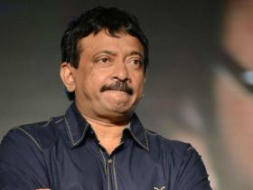 News,Ram Gopal Varma,Biopic,Bruce Lee
