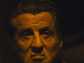 Sylvester Stallone,hollywood,Hollywood,Rambo: Last Blood