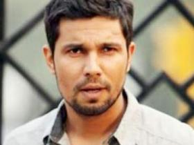 News,Randeep Hooda,bollywood