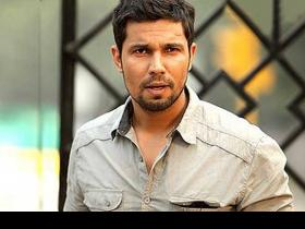 News,Randeep Hooda,Randeep Hooda on slut shaming
