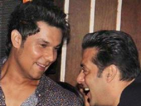News,salman khan,Randeep Hooda,bollywood