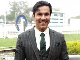 News,Randeep Hooda