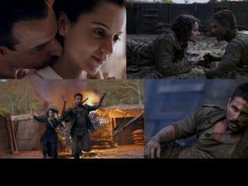 Kangana Ranaut,Shahid Kapoor,Box Office,Rangoon,Rangoon release,Rangoon movie,Rangoon release date,Rangoon box office report,Rangoon box office collection,Rangoon review