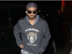 Photos,Ranveer Singh,alia bhatt,gully boy,Simmba