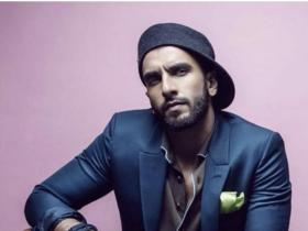 News,Ranveer Singh,gully boy,83