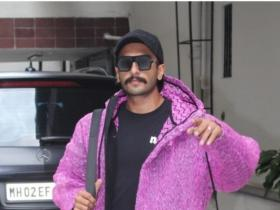 Photos,Ranveer Singh,dharma productions,Takht