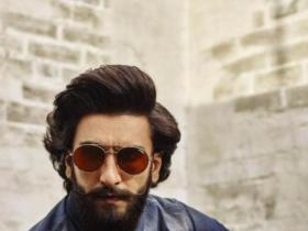 News,Ranveer Singh,bollywood news,Bollywood Trending,Bollywood Updates