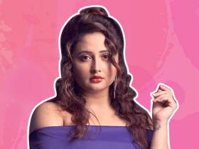 Discussion,Rashami Desai,Bigg Boss 13