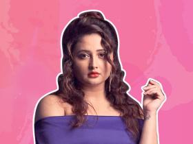 Arhaan Khan,Rashami Desai,sidharth shukla,Exclusives,Bigg Boss 13
