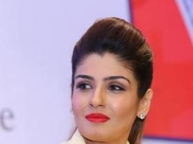 News,raveena tandon,bollywood