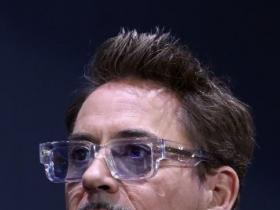 Robert Downey Jr,Hollywood,People's Choice Awards 2019