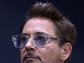 Robert Downey Jr,Avengers: Endgame,mcu,Hollywood
