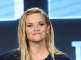 gossip,reese witherspoon,Television,Big Little Lies,Hollywood,Hollywood news,hollywood actress
