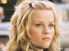 News,reese witherspoon