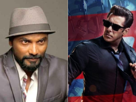 salman khan,remo d'souza,Exclusives,race 3
