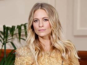 Interviews,Poppy Delevingne,dress,safe