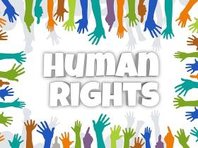 World,human rights day 2019,human rights day 2019 theme,human rights day history