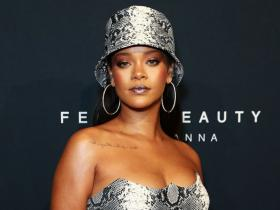 rihanna,Hollywood,Hassan Jameel