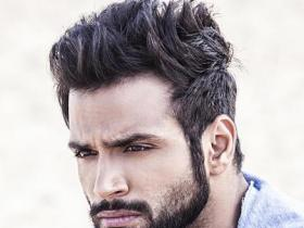 news & gossip,Rithvik Dhanjani,Would You Do That