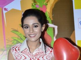 Photos,amrita rao