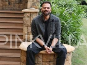 News,Rohit Shetty,Singham,Avengers,Captain Marvel,Avengers Endgame