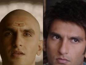 Discussion,bollywood,Ranveer Singh,birthday