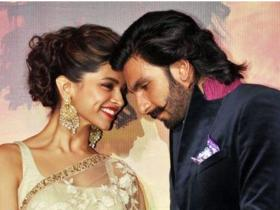 News,Deepika Padukone,Ranveer Singh,kapil sharma,gully boy,Ranveer and Deepika