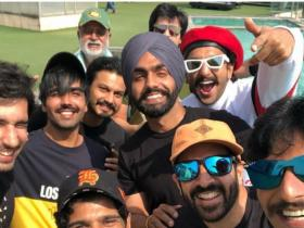 Video,Ranveer Singh,Kabir Khan,Kapil Dev,'83