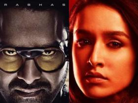 Shraddha Kapoor,Reviews,Prabhas,Saaho,Saaho Movie,Saaho movie stars,Saaho movie review