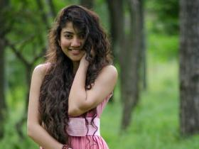 Sai Pallavi,South,Happy Birthday Sai Pallavi