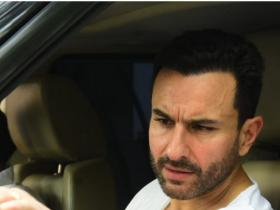 Photos,saif ali khan