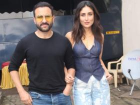Photos,saif ali khan,Kareena Kapoor Khan