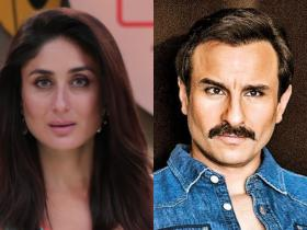 saif ali khan,Kareena Kapoor Khan,Exclusives,What Women Want,Tashan