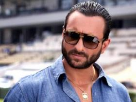 News,saif ali khan