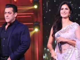 Photos,salman khan,Katrina Kaif