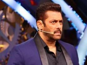 salman khan,Exclusives,Bigg Boss 13