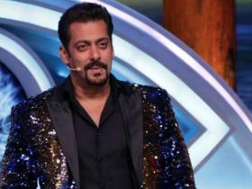 news & gossip,Salman Khan,bigg boss 13