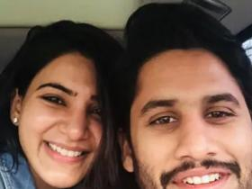 Naga Chaitanya,Samantha Akkineni,South,Oh Baby