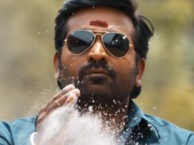 south films,Vijay Sethupathi,South,Sanga Thamizhan