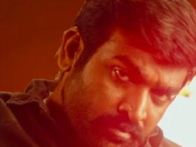 Vijay Sethupathi,South,Sangathamizha